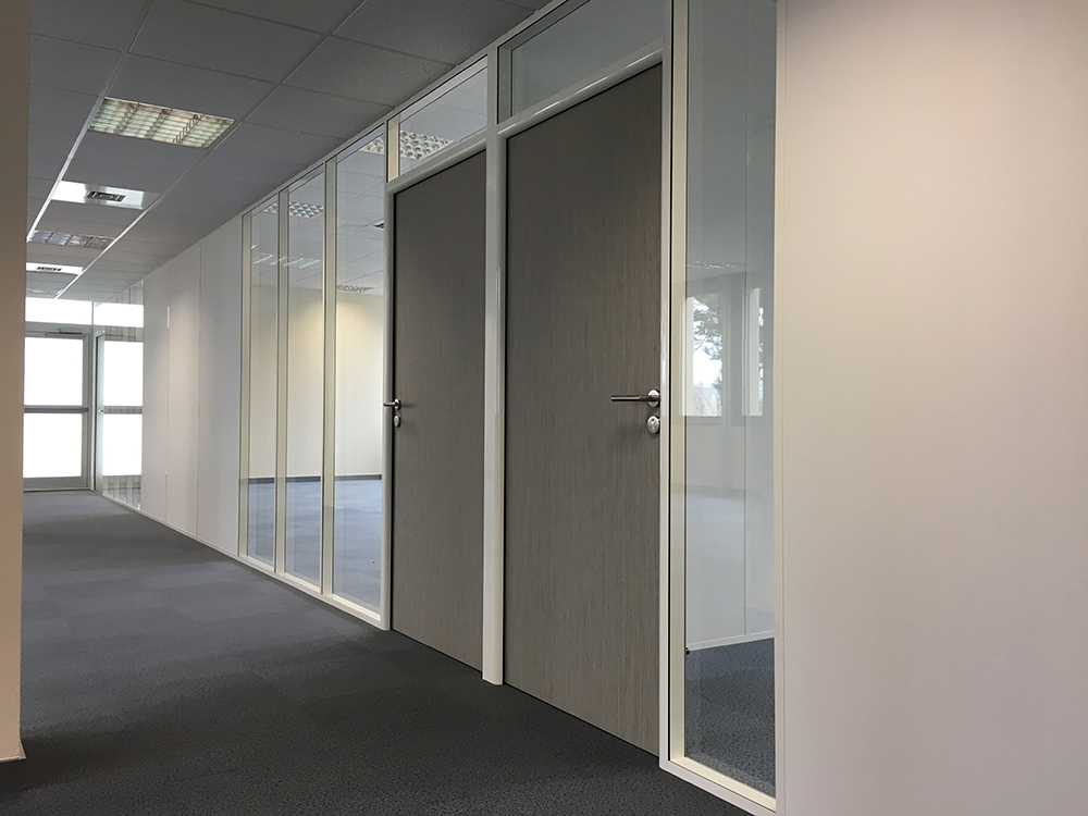 cloisons-modulaires-portes