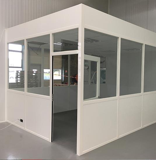 bureau-atelier