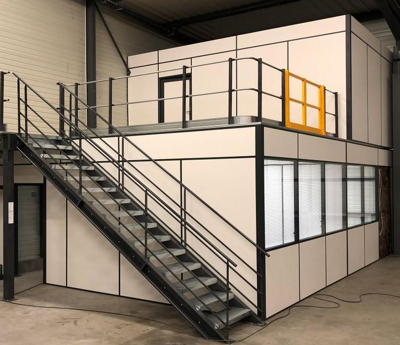 bureau-atelier-mezzanine